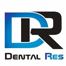 DentalRes